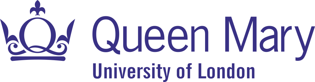 Centre for Digital Music (C4DM), Queen Mary University of London (QMUL)